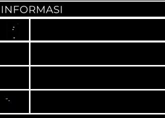 InformasiTIMRI-IND.png